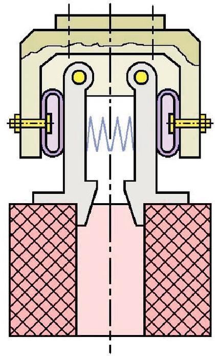 Handhabungstechnik: Gefesselte Druckluft