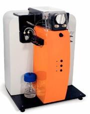 2-Kanal-SPR-System: Für die Oberflächenanalyse
