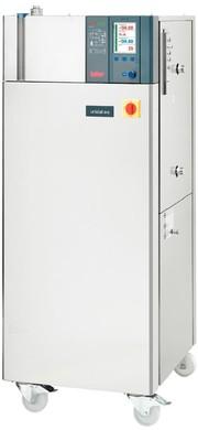Thermostat Unistat 530w: Thermodynamisch auf der sicheren Seite