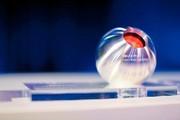 Reinstwasser/Wasseranalytik: Deutscher Nachhaltigkeitspreis 2009
