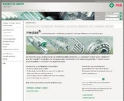 Digitaler Produktkatalog: Mitten in die Welt