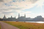 Dresdner Verpackungstagung: Neuer Leitfaden