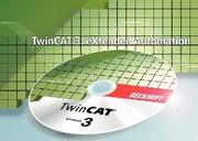 TwinCAT 3: Neue Generation