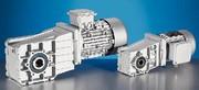 IE2-Motor: Auf ganzer Linie sparen