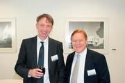 News: Erfolgreiche Jahrestagung des Berliner Kreises