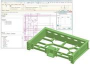 CAD-CAM-Nachrichten: PTC ebnet den Weg zu mehr Produktivität