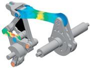 CAD-CAM-Nachrichten: Simulations-Software Algor von Autodesk