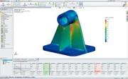 Software: SolidWorks 2010 setzt auf nachhaltige Entwicklung