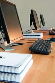 News: CAD Schroer bietet staatlich geförderte Schulungen