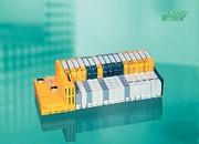 e/A-System: Energieverbrauch zu senken