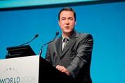 Wirtschaftsjournal: Neuer Europa- und Asien-Chef bei PTC