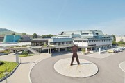 Unternehmen: Elo lud zum  ECM-Fachkongress