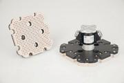 Wafer-Greifer SWG: Handling von Solarzellen