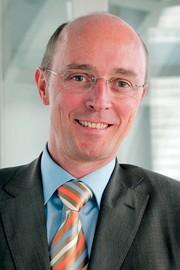 Märkte + Unternehmen: Proalpha erweitert  Vorstand