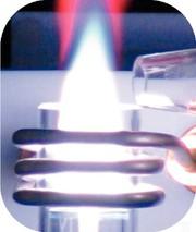 Applikationsnote Fe- und P-Bestimmung: Bestimmung von Fe und P in Kupfer