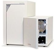 Bench TOF-dx-System: Innovative GCxGC/MS-TOF-Gerätegeneration