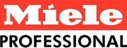 """analytica-News: """"Perfection Guaranteed"""": PG 8535 und PG 8536 mit innovativer Ausstattung"""