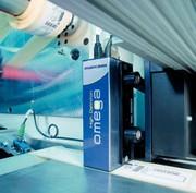 UV-Inkjetdruck: Auf zu neuen Ufern