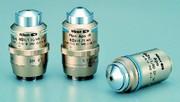 Nano-Crystal-Coating-Objektive: Neue Objektive für Multi-Color-Fluoreszenzmikroskopie