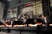 Hellstrahler-Heizungen, Hydraulikguss: Manche  mögen's heiß