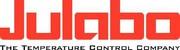 analytica-News: Neuer Kompakt-Umlaufkühler von Julabo