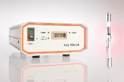 Vorschaltgeräte-Serie: Zertifizierte elektronische  Vorschaltgeräte
