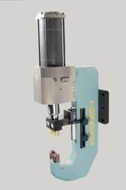 Montagetechnik: Auf den letzten Millimeter