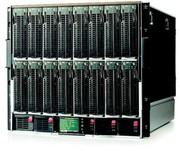 Neues/Interessantes: Ascad: Zertifizierte HP Serverlösung  für Siemens PLM Teamcenter