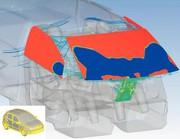 Wirtschaftsjournal: VW nutzt Multiphysik-Simulationslösungen von Ansys