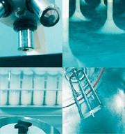 Analytica: Die Pragmatis GmbH implementiert seit 1983 LIM-Systeme in den verschiedensten Branchen.