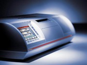 Polarimeter MCP 200: Polarimeter-Familie bekam Zuwachs