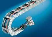 Lineartechnik: Robust geführt