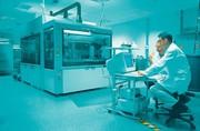 Life Sciences Innovations: In der BioRegion Nord