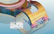 Software: 25 Jahre Megatech:  2D und 3D aus Deutschland