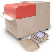Hochtemperatur-Mikrowellensysteme: Hochtemperatur-Systeme bis 1600 °C