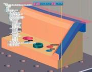CAD-CAM-Nachrichten: Neue, integrierte  PDM-Lösung von Tebis