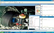 Specials Mikrofluidik: Berührungslose  Messtechnik