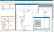 CAD-CAM-Nachrichten: Designänderungen einfacher nachvollziehen
