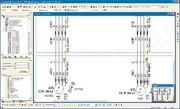 CAD-Software: In frühlingshaften Farben