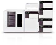 UHPLC-System Nexara: