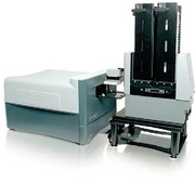 Automated Infrared Imaging System Aerius: Automated Infrared Imaging System