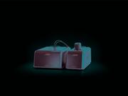 Laserpartikelmessgerät ANALYSETTE 22 MicroTec plus: