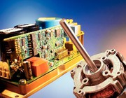 Synchronmotoren: Effizient bei Teillast