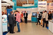 Specials: MipTec: Top Event der  Basel Life Sciences Week