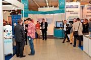 Specials Mikrofluidik: MipTec: Top Event der  Basel Life Sciences Week