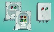 Erdungsüberwachungsgeräte: Damit der Funke nicht überspringt