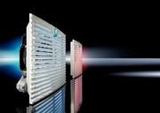 Filterlüfter: Eine deutlich höhere Luftleistung