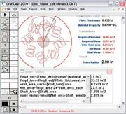 CAD-CAM-Nachrichten: Entwürfe vor der CAD-Modellierung optimieren