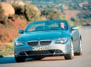 Wirtschaftsjournal: BMW setzt auf V6 von Dassault Systèmes