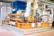 Märkte + Unternehmen: Hicad für Dampfturbinen